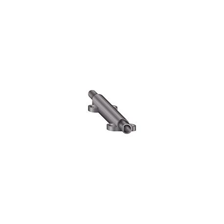 FSPS046601
