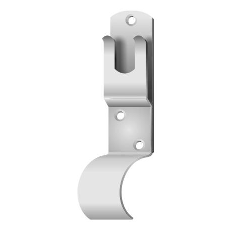 FSP0013500