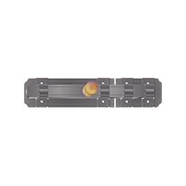 FCS00653L2