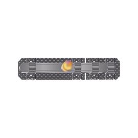 FCS00653L1