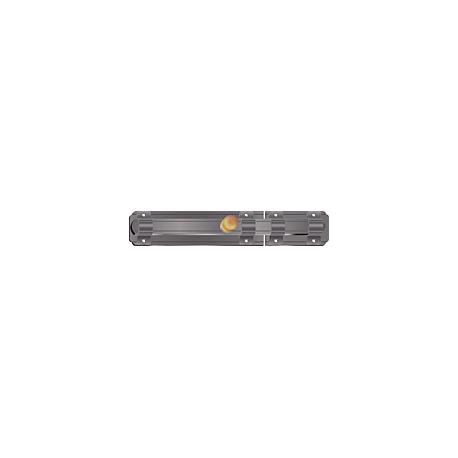 FCS00653N4
