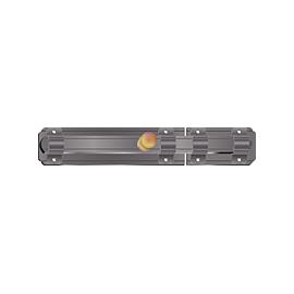 FCS00653N5