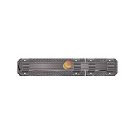 FCS00653N8
