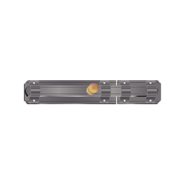 FCS00653N7