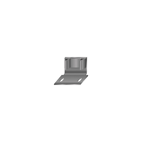 FSP00464T1