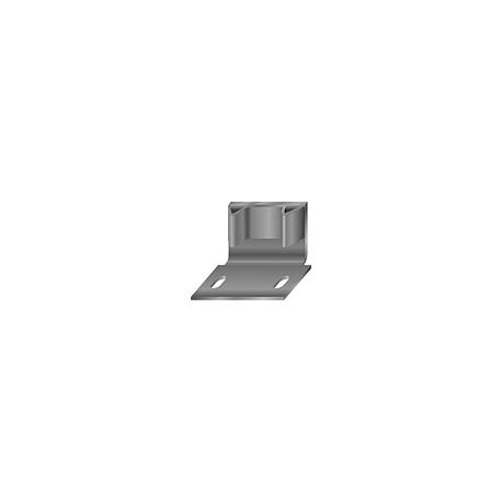 FSP00464T4