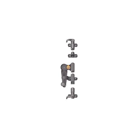 FSP001011R
