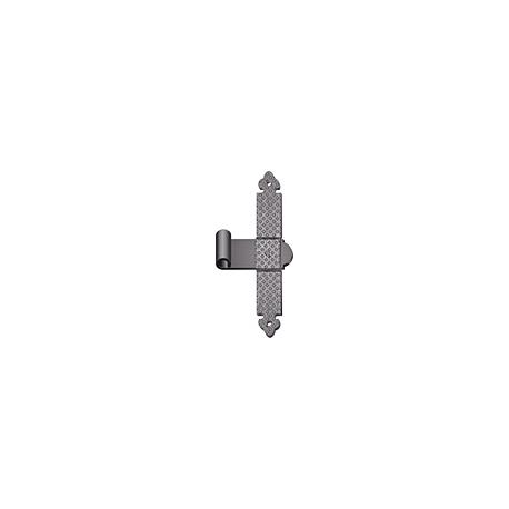 FBC00662B9