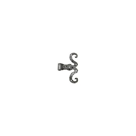 FBC00084CS