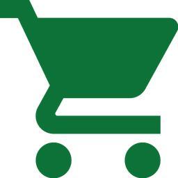 Sale & Warranty Conditions