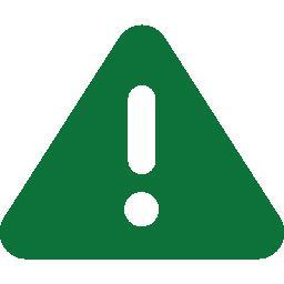 Avvertenze sicurezza cardini registrabili inox (vs. Sett. 2016)